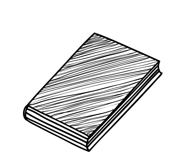 Book Reviews!